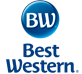 Logo Best western Wavre Brussels East
